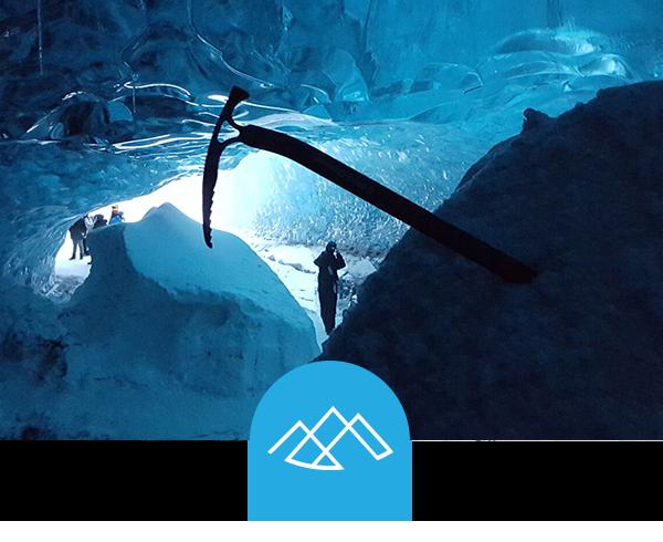 ice-cave-tour