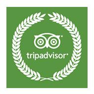 tripadvisor glacier journey